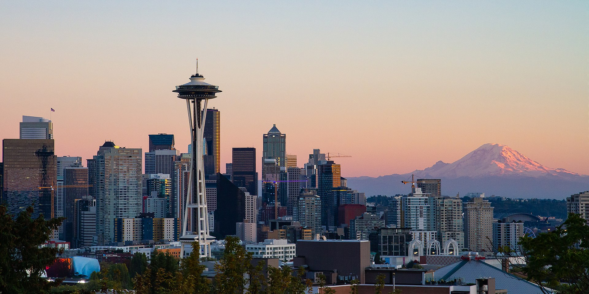 We aare cash buyers for homes all over the Seattle area