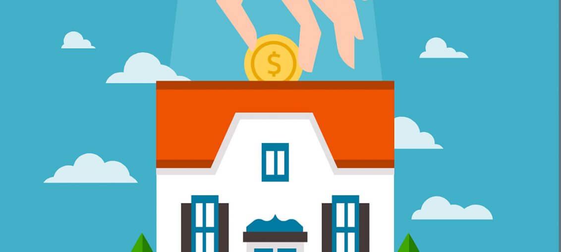 Millennials set to ovetake baby boomers in housing market
